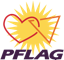 PFLAG Annapolis/Anne Arundel County