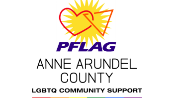 Permalink to: Become a PFLAG Chapter Member